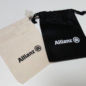 Beutel Allianz