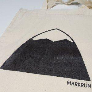 Stofftsche Markrun