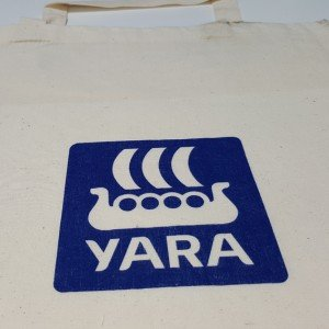 Baumwolltasche Yara