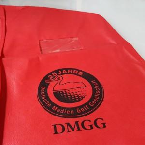 Kleidersack DMGG