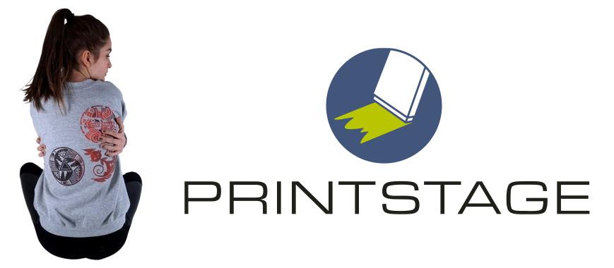 Printstage GmbH